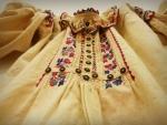blouse roumain 10