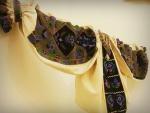 blouse roumain 11