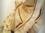 blouse roumain 14