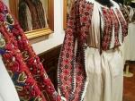 blouse roumain 16