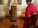 blouse roumain 17