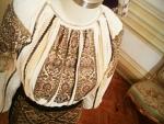 blouse roumain 18