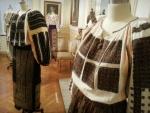 blouse roumain 19