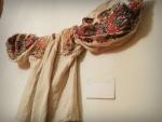 blouse roumain 20