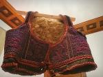 blouse roumain 22