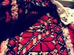 blouse roumain 26