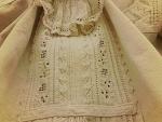 blouse roumain 27