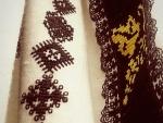 blouse roumain 28