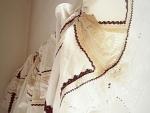 blouse roumain 31