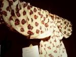 blouse roumain 4