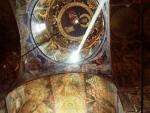 biserica domneasca curtea de arges
