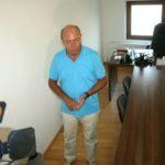 Traian Băsescu, adorabil, despre case