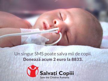 Cât ne costă o viață? Doi euro!