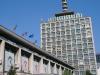În Guvern se discută privatizarea televiziunii publice