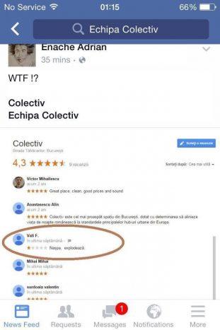 comentariu-EXPLODEAZA