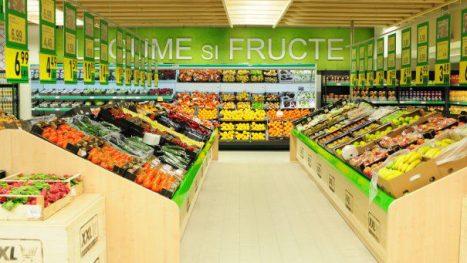 lantul-de-supermarketuri-xxl-mega-discount-a-fost-scos-la-vanzare-465x390