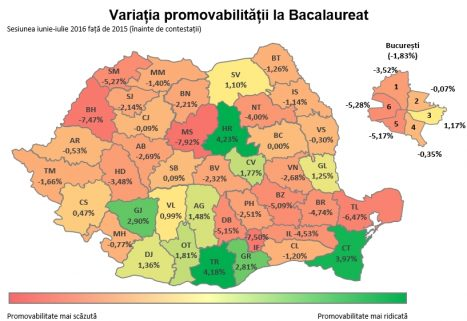 image-2016-07-12-21152661-0-variatia-promovabilitatii-bac-2016-judete