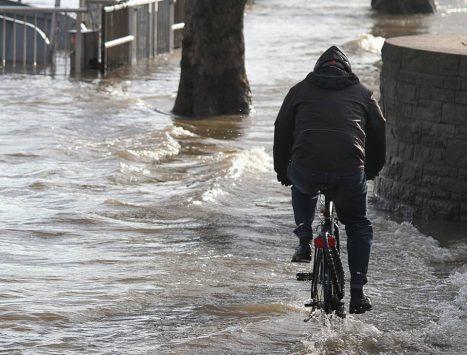 poza-cristi-inundatii-2