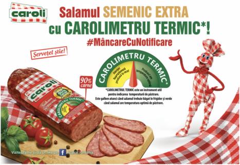 carolimetru