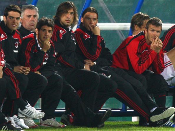 ancelotti pe banca Milanului